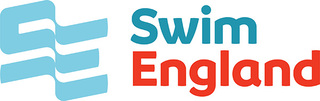 Swim England Affiliated Club Logo
